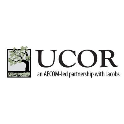UCOR Logo
