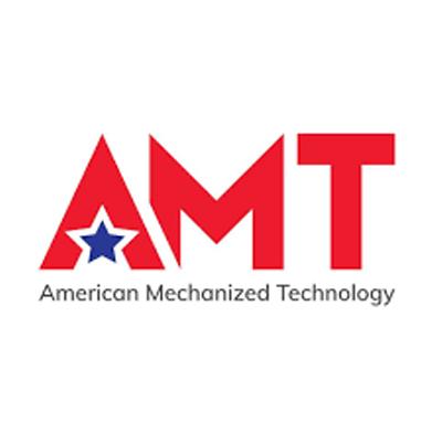 AMT Logo