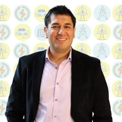 Hector Pulgar